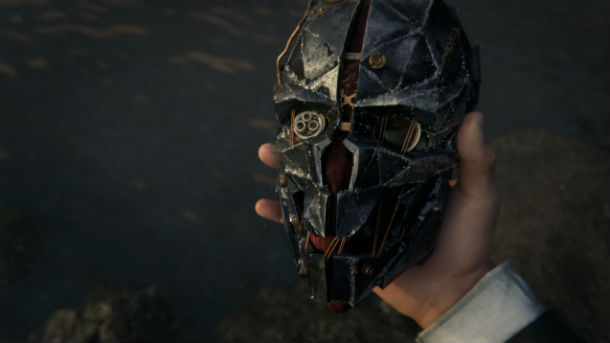 dishonored2mask_1058_610