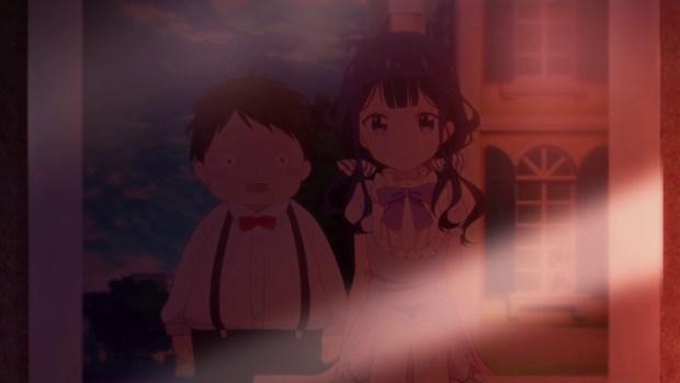 masamune-kun-01-40