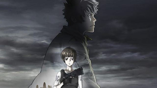 psychopass_movie_sd1_758_426_81_s_c1