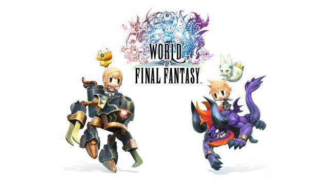 world-of-final-fantasy-listing-thumb-01-us-17jun15