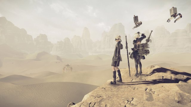 nierautomata_desert_feature
