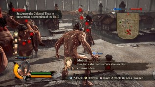 attack-on-titan-wings-of-freedom-pc-screenshot-gameplay-www.ovagames.com-5