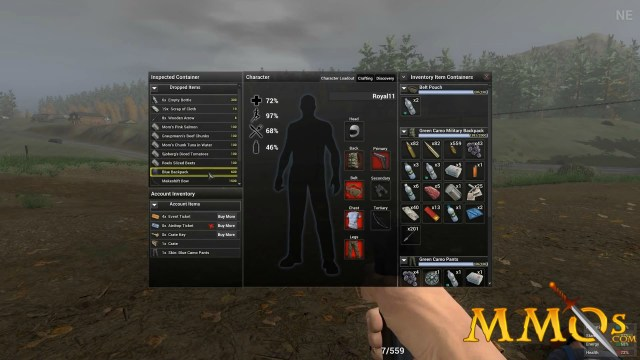H1Z1-Backpack