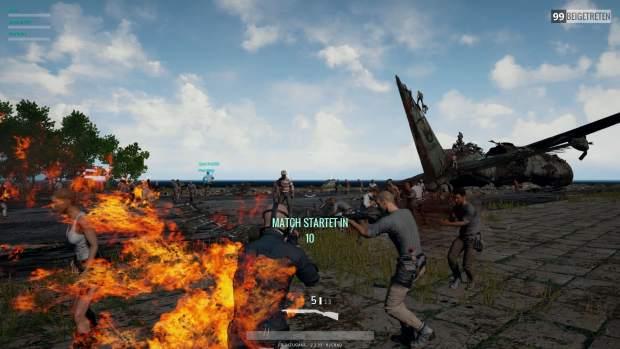 playerunknown-battlegrounds-neuer-modus-interview-pubg.jpg