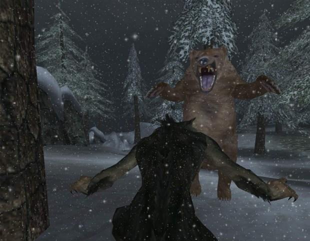 Werewolf_Player_Fighting_Bear