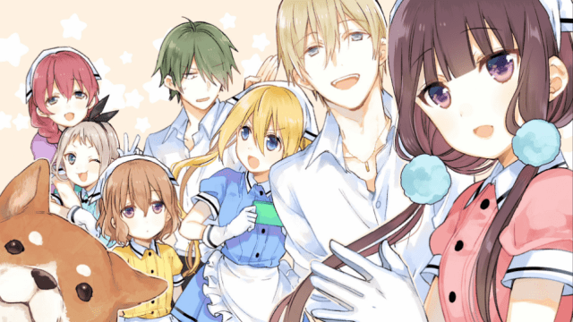 endcard.PNG