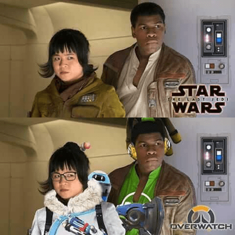The_Last_Jedi_ Overwatch.png