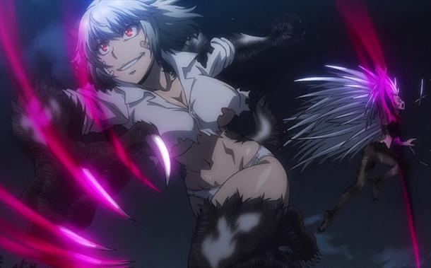 Killing Bites Hitomi Fight 2.jpg