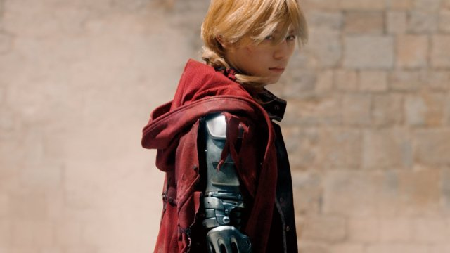 edward_elric_live_action