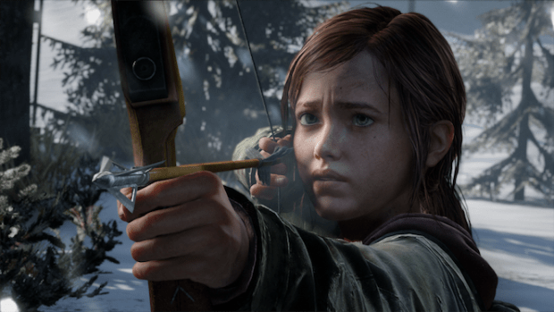 ellie-bow-winter.png