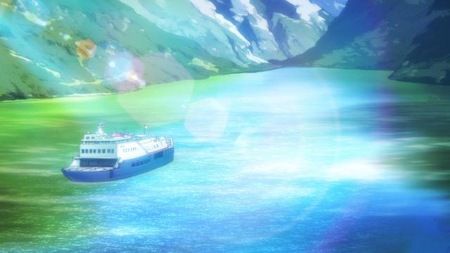 Magical Girl Ore Nice Boat.png