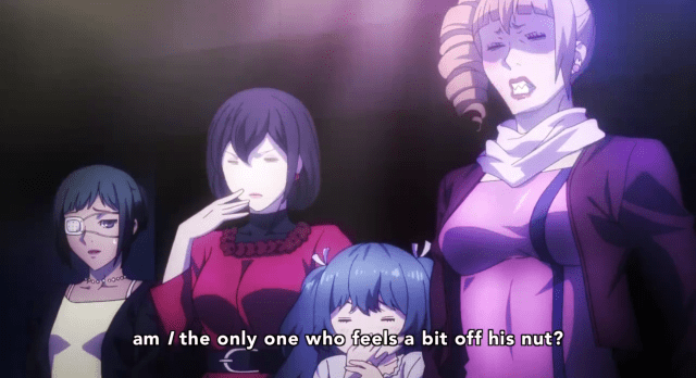 Tokyo Ghoul re Trap.png