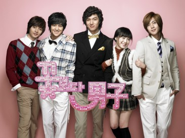 Boys-Over-Flowers-Poster-3