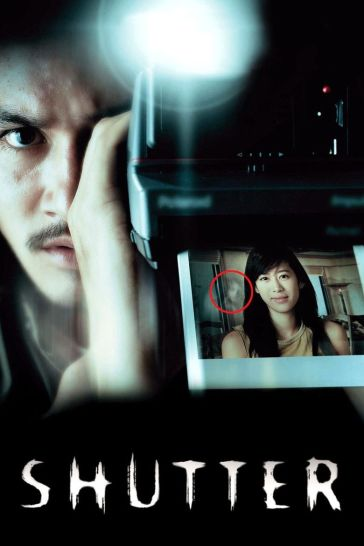 Shutter-2004-film-images-02504f2c-fc31-45ef-8148-f4d489168fc.jpg