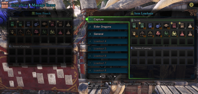 item-loadout.PNG