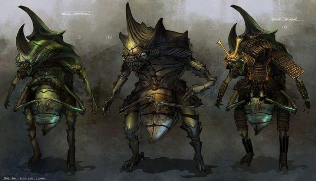 Shadowrun Bug Spirit.jpg