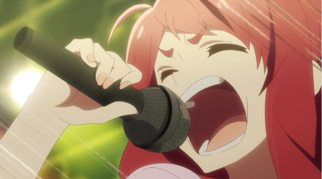 sakura-screamo.PNG