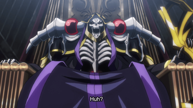 How Not To Summon A Demon Lord Overlord.png