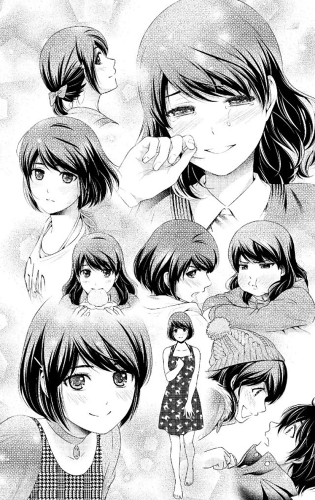 best-girl-collage