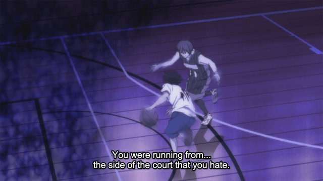 Ahiru-no-Sora-side-court-you-hate