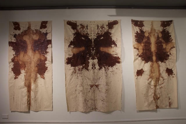 Art Review:Collective Conscious: The Art of Social Change