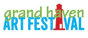 grand haven art festival