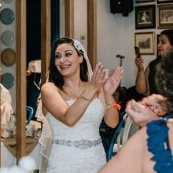 Melbourne-Greek-wedding-reception-2