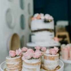 Melbourne-Greek-wedding-reception-3