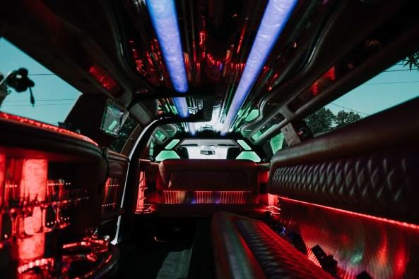 Melbourne-wedding-car-hire-4
