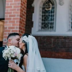 Preston-Greek-Orthodox-Church-wedding-Melbourne-2