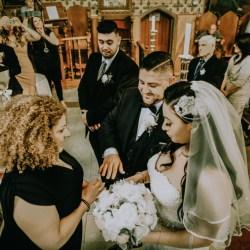 Preston-Greek-Orthodox-Church-wedding-Melbourne-7