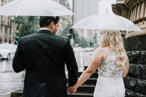 Summer-Rain-pre-wedding-photography4