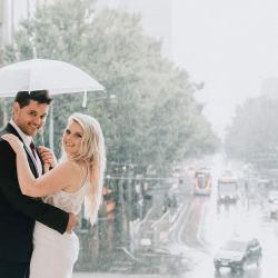 summer-rain-pre-wedding-photos