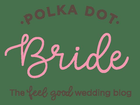logo-polkadotbride