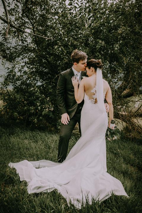 boho bride wedding photo inspiration in Melbourne Australia
