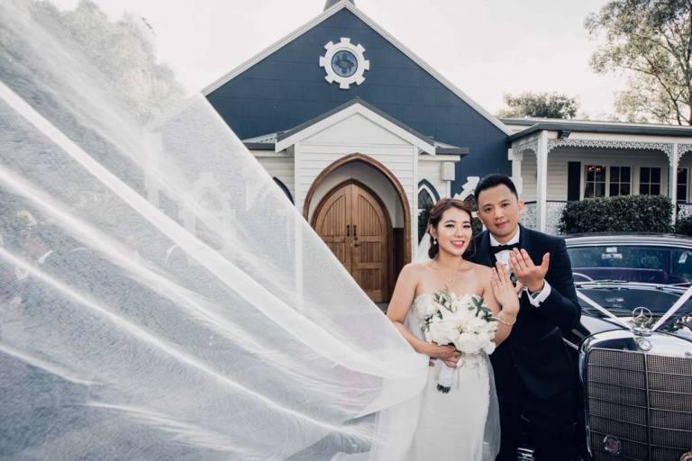Ballara-wedding-reception-photos-1
