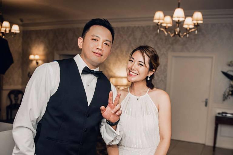 Ballara-wedding-reception-photos-4
