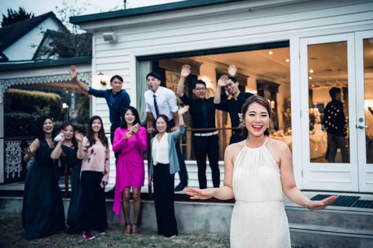 Ballara-wedding-reception-photos-51