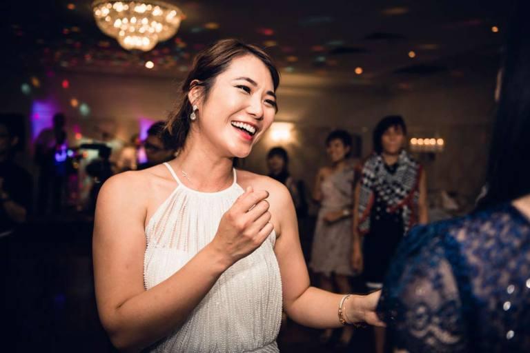 Ballara-wedding-reception-photos-53