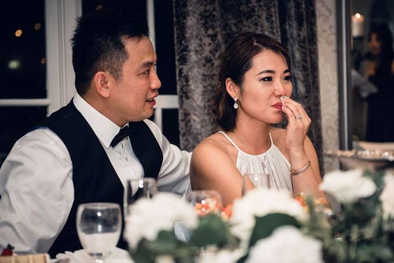 Ballara-wedding-reception-photos-57