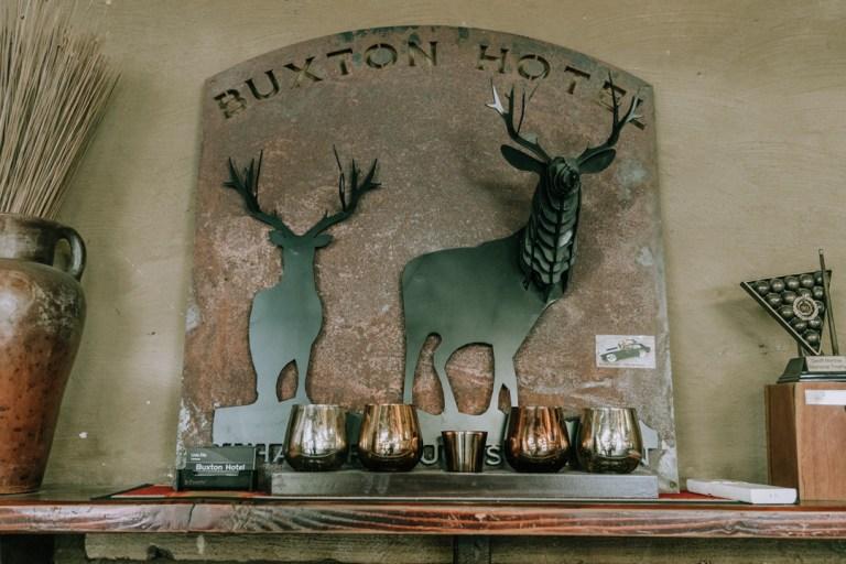 Buxton-Hotel-wedding-receptions-9