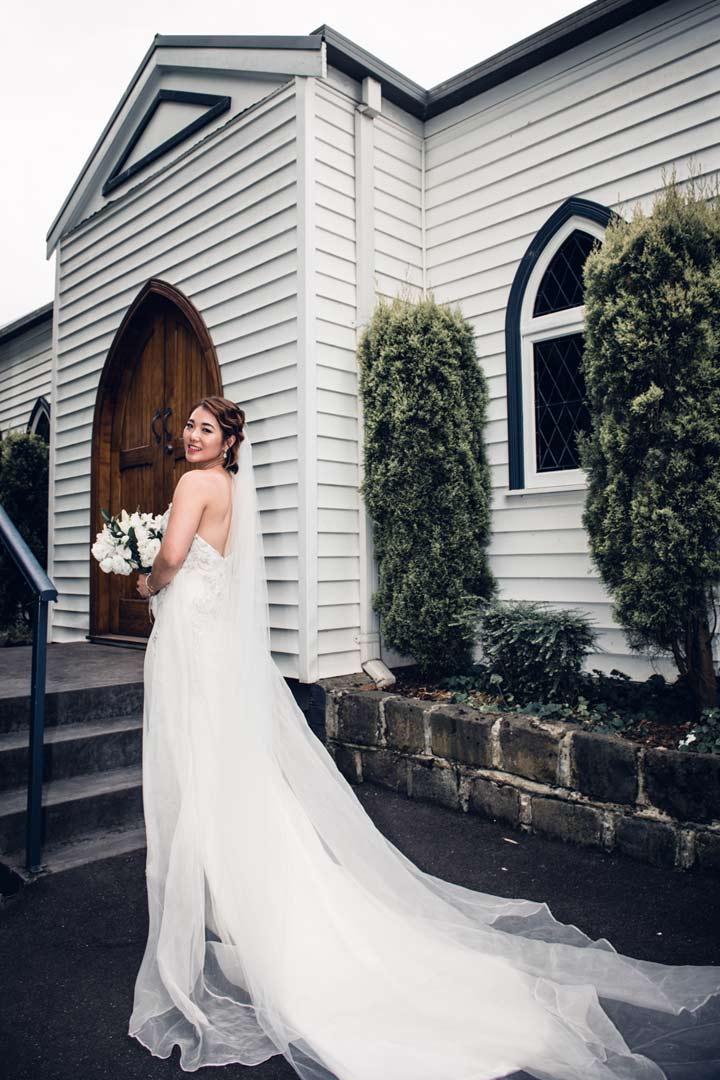 Melbourne-wedding-photography-Black-Avenue-Productions-7