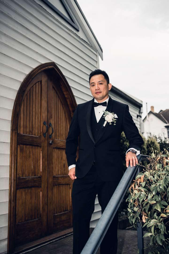 Melbourne-wedding-photography-Black-Avenue-Productions-9