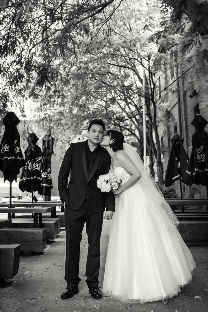 Pre-wedding-Melbourne-photography-3