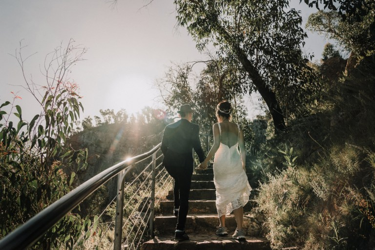Grampians destination wedding Black Avenue Productions 6