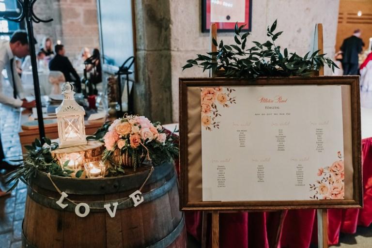 Melbourne-wedding-photographers-Europe-04