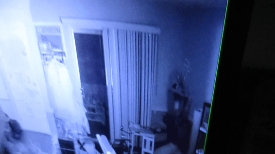 face-orb-hoax-on-hacked-security-camera-10