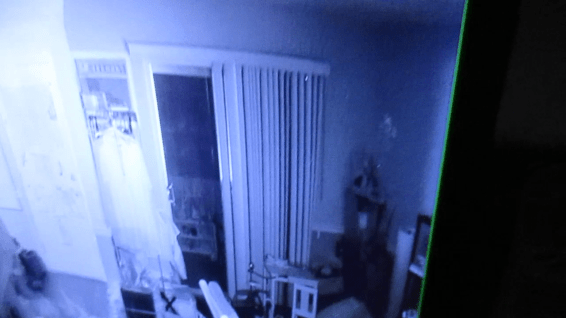face-orb-hoax-on-hacked-security-camera-11