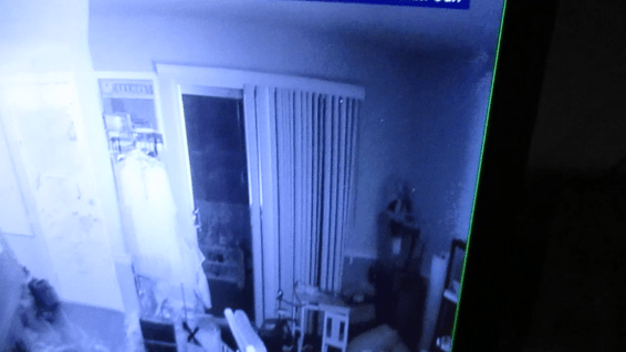 face-orb-hoax-on-hacked-security-camera-2