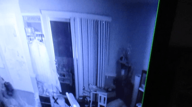 face-orb-hoax-on-hacked-security-camera-9